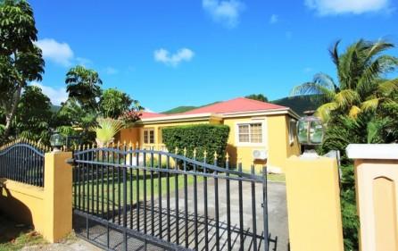 sunflower-villa-for-sale-in-john-estate-main