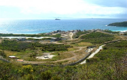 land-for-sale-at-red-pond-sxm-main