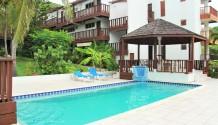 Tamarind Apartment 22