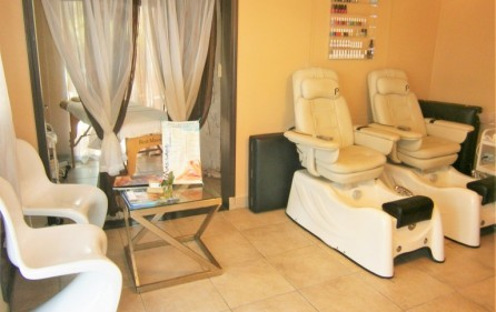 marys boon spa business for sale 1