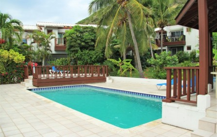 tamarind apartment condo 22 for sale in point blanche 2
