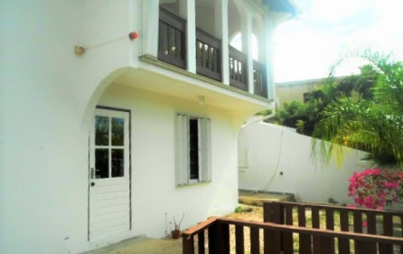 belair brilliance villa for sale 2
