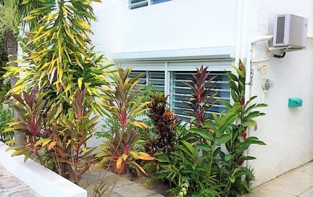 tradewinds 320 condo for sale in point blanche 3