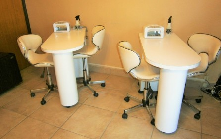 marys boon spa business for sale 4