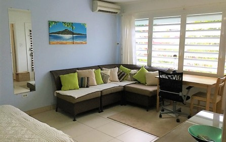 tradewinds 320 condo for sale in point blanche 5