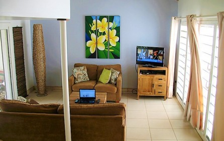 tradewinds 320 condo for sale in point blanche 6