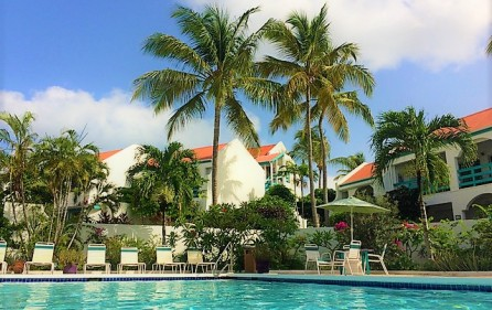 tradewinds 320 condo for sale in point blanche main