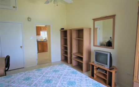 jordan road cupecoy condo for rent 10