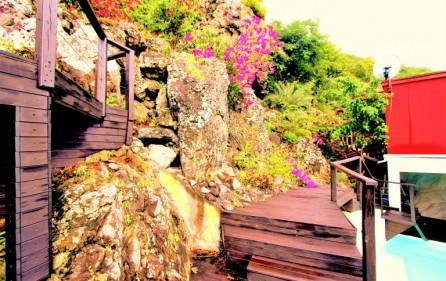 heavens view almond grove villa for sale 4