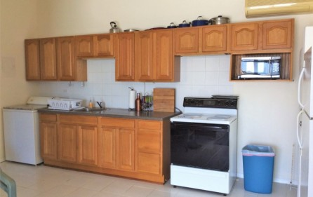 jordan road cupecoy condo for rent 5