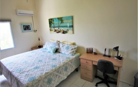 jordan road cupecoy condo for rent 9