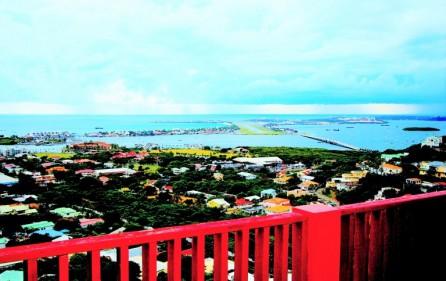 heavens view almond grove villa for sale main