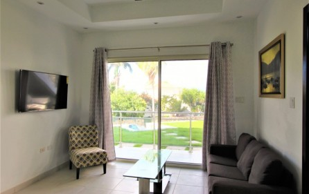 windgate condo for rent in point blanche 11