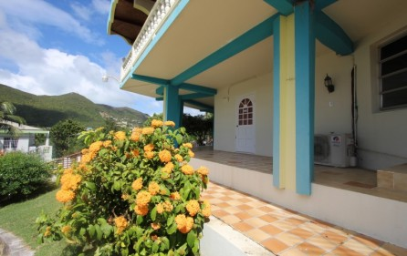 saunders villa in point blanche luxury property 1