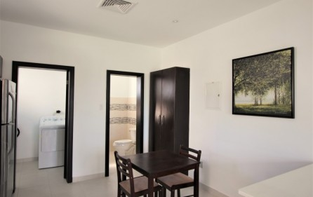 windgate condo for rent in point blanche 12