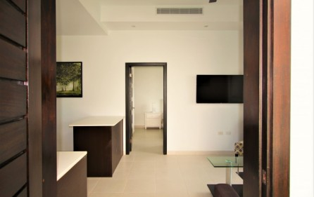 point blanche windgate condo apartment for sale 13