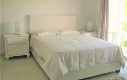 windgate vacation rental holiday home sxm 14