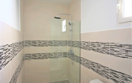 windgate condo for rent in point blanche 17