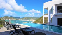 Windgate Vacation Rental