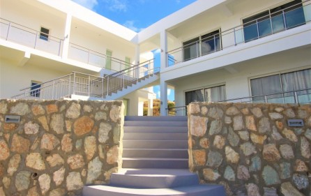 windgate vacation rental holiday home sxm 3