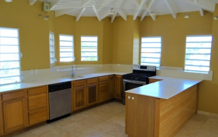 villa jasmine in dawn beach sxm 3