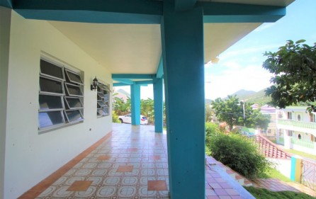 saunders villa in point blanche luxury property 3