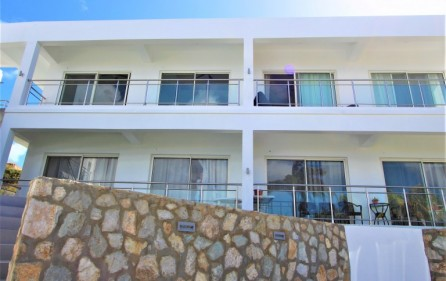 windgate vacation rental holiday home sxm 4