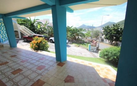 saunders villa in point blanche luxury property 4