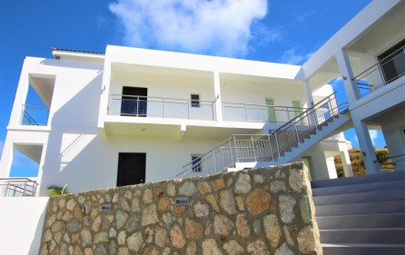 windgate vacation rental holiday home sxm 5