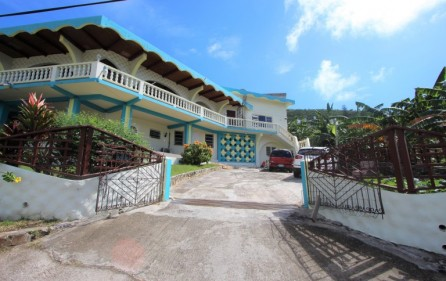 saunders villa in point blanche luxury property 5