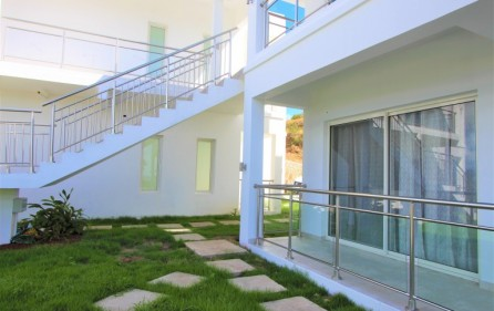 windgate vacation rental holiday home sxm 6
