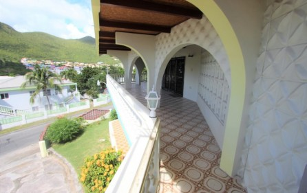 saunders villa in point blanche luxury property 6