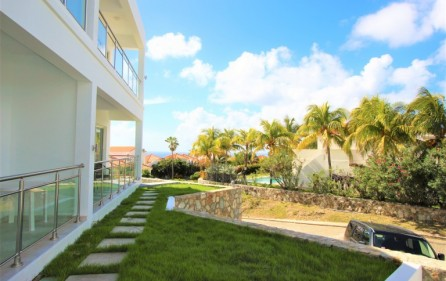 windgate condo for rent in point blanche 7