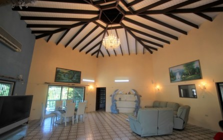 saunders villa in point blanche luxury property 7