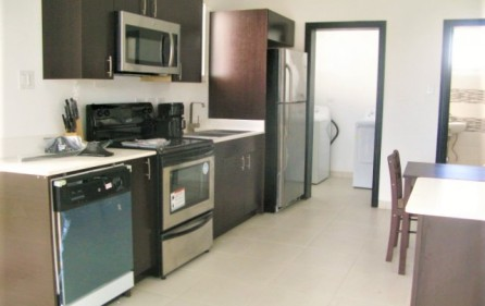 windgate condo for rent in point blanche 8
