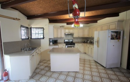 saunders villa in point blanche luxury property 8