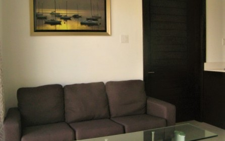 windgate condo for rent in point blanche 9