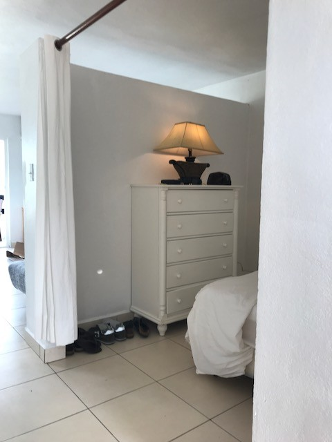 cupecoy sxm condo apartment for sale cotedazur b8 IMG_1597