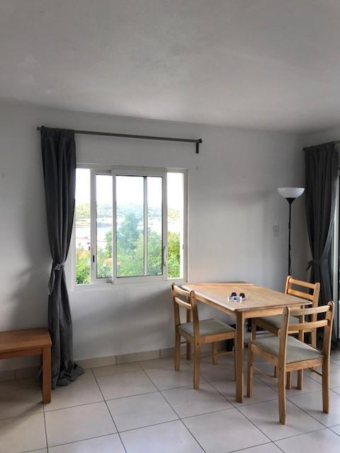 cupecoy sxm condo apartment for sale cotedazur b8 IMG_1604