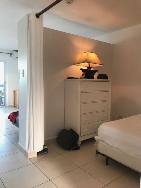 cupecoy sxm condo apartment for sale cotedazur b8 IMG_1613