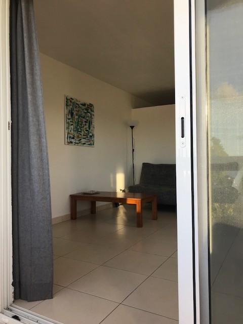 cupecoy sxm condo apartment for sale cotedazur b8 IMG_1674