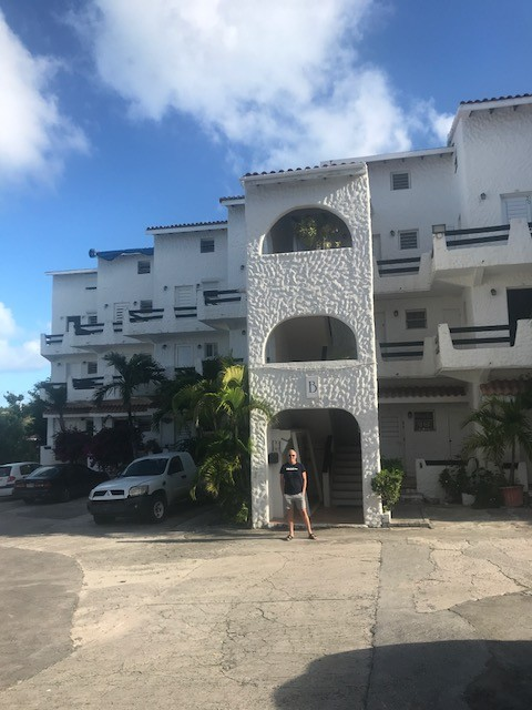 cupecoy sxm condo apartment for sale cotedazur b8 IMG_1693_1