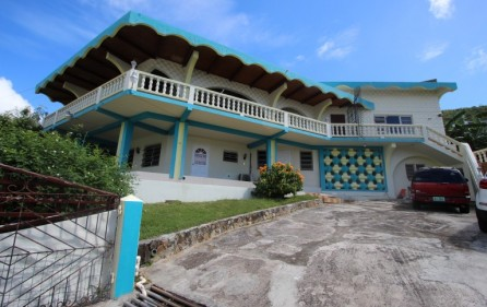 saunders villa in point blanche luxury property main