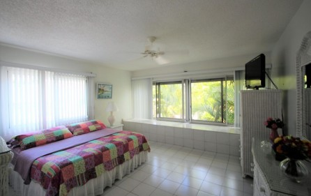 cupecoy beach club condo 36 for sale 10