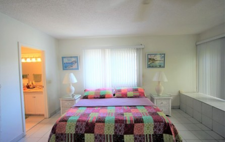 cupecoy beach club condo 36 for sale 11