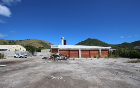 pondfield sxm commercial building in philipsburg 11