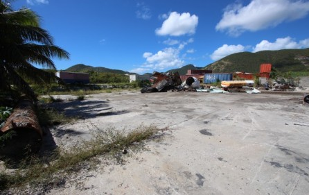 pondfield sxm commercial building in philipsburg 14