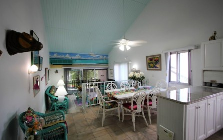 cupecoy beach club condo 36 for sale 16