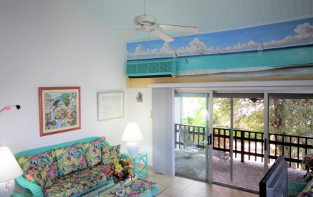 cupecoy beach club condo 36 for sale 18