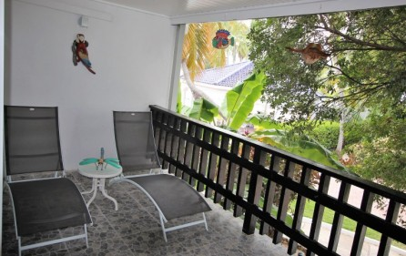 cupecoy beach club condo 36 for sale 19